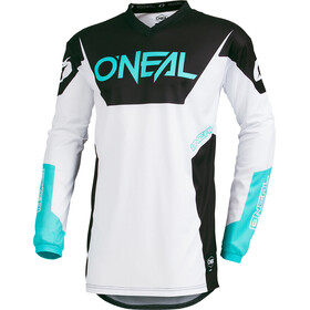 ONeal Element Jersey Men Racewear white